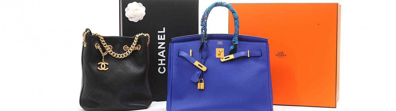 comprare a buon mercato aspetto elegante comprare nuovo vendiamo borse firmate a prezzi competitivi - shop ...