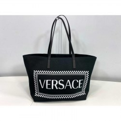 Borsa Shopping VERSACE